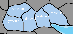 The Esinsundu Empire, Hawu Mumenhes